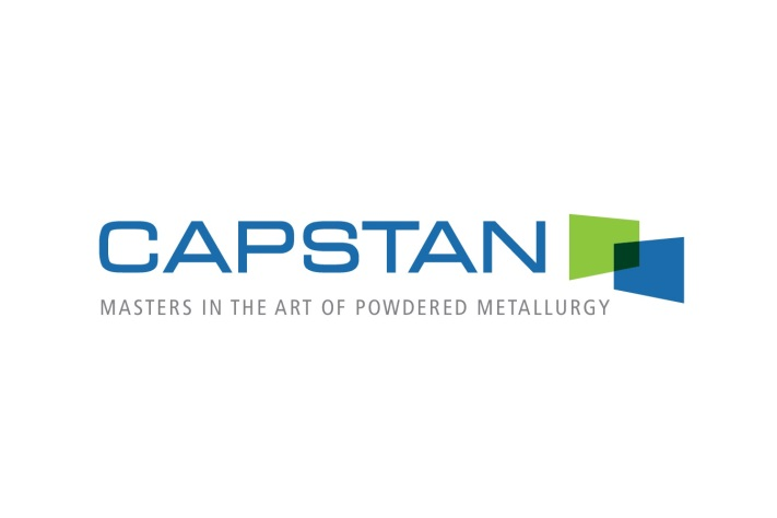 Capstan, Inc