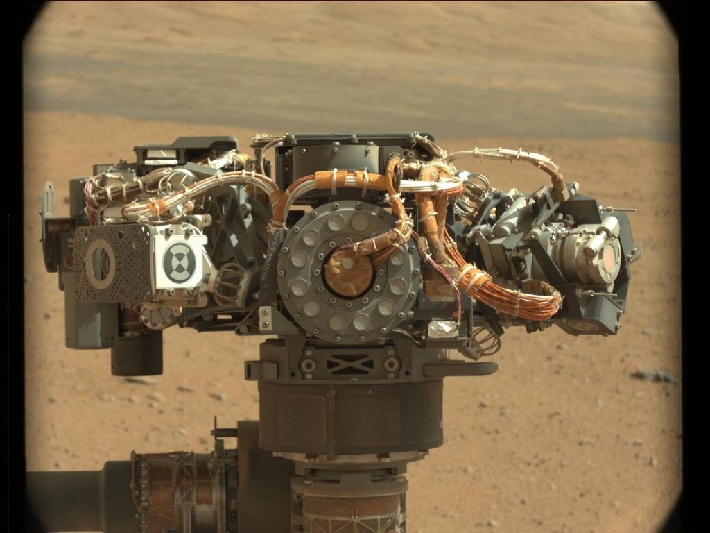 Mars-Filter_6fd4246299448c99e5c1dc206aeb0b93